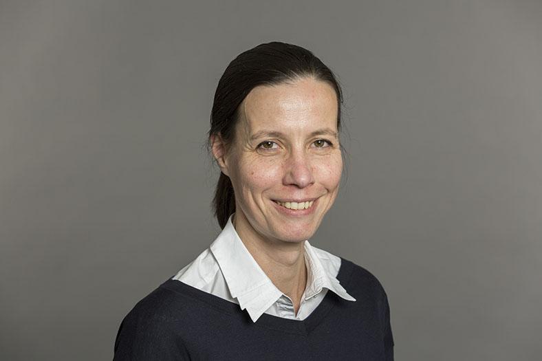 kommmitmensch: Mut zur Veränderung, Anna Borg