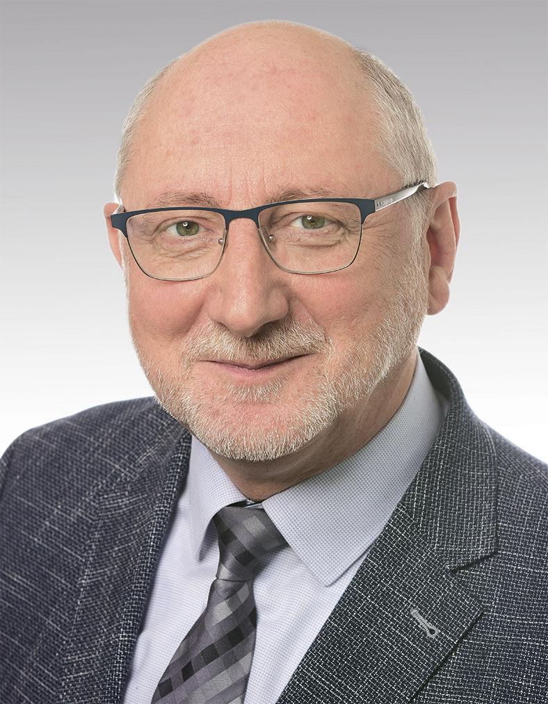 Unterweisung: Dr. Ronald Unger, BG ETEM