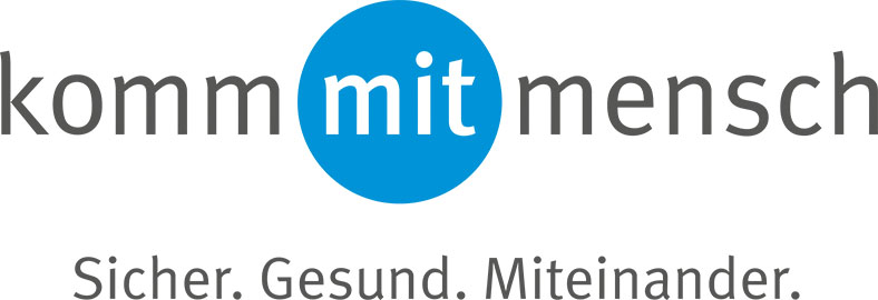 dguv_logo_kommmitmensch_788.jpg
